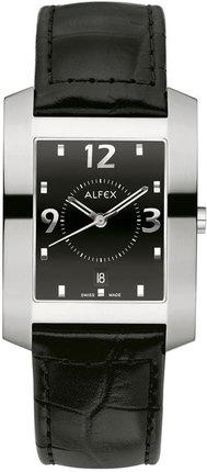 Alfex 5560/008
