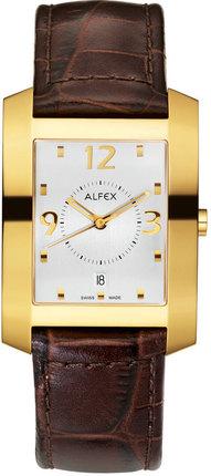 Alfex 5560/141