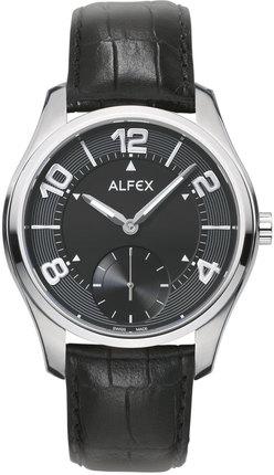 Alfex 5561/008