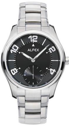 Alfex 5561/014