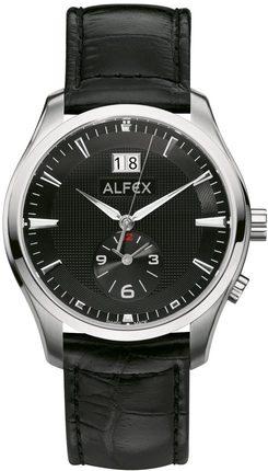 Alfex 5562/308