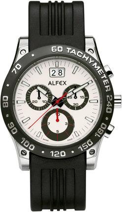 Alfex 5570/363