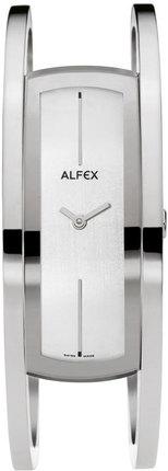Alfex 5572/001