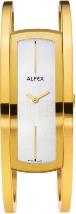 Alfex 5572/021
