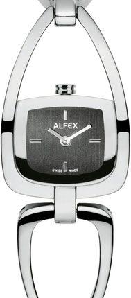 Alfex 5573/002