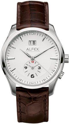 Alfex 5562/306