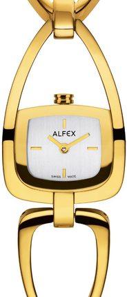Alfex 5573/021