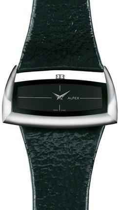 Alfex 5550/446