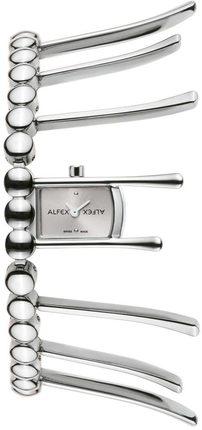 Alfex 5568/001