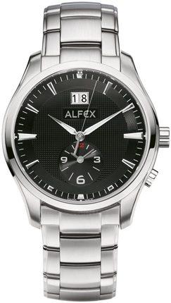 Alfex 5562/310