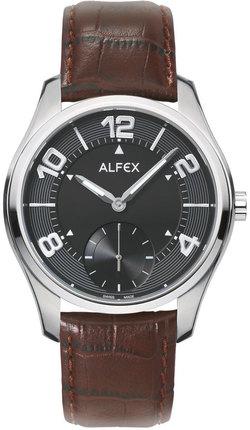Alfex 5561/146