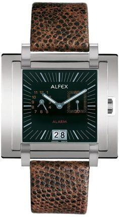 Alfex 5563/070