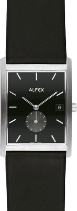 Alfex 5579/006