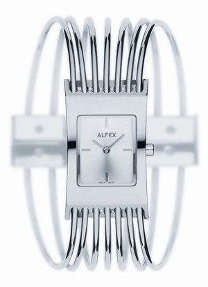 Alfex 5580/001