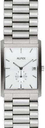Alfex 5581/001