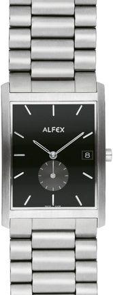 Alfex 5581/002