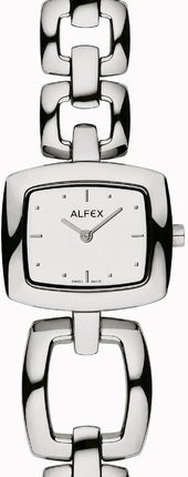 Alfex 5578/001