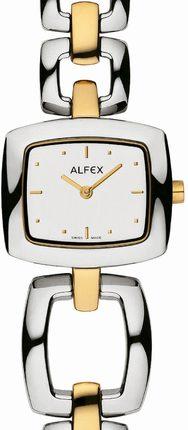 Alfex 5578/041