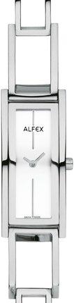 Alfex 5574/001