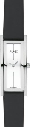 Alfex 5576/601