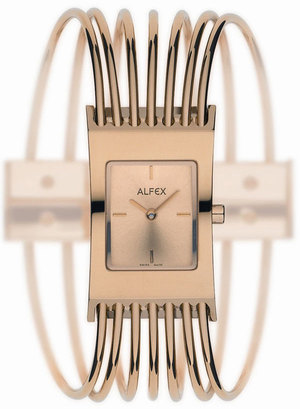Alfex 5580/379