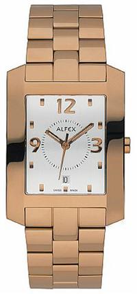 Alfex 5560/021