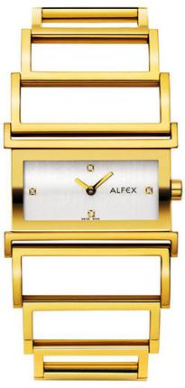 Alfex 5564/378