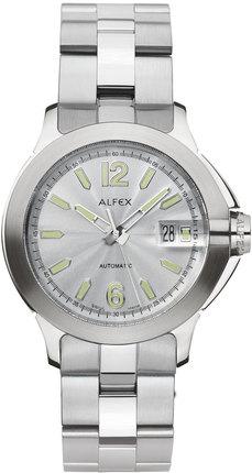 Alfex 5575/051