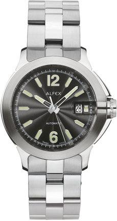 Alfex 5575/052
