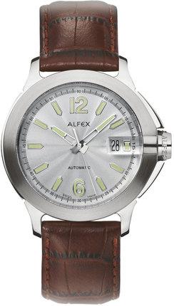 Alfex 5575/055