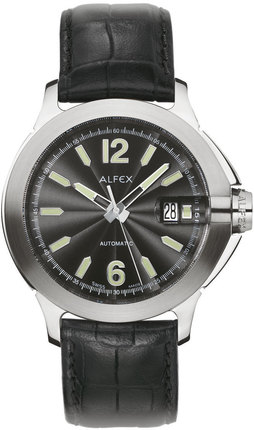 Alfex 5575/388