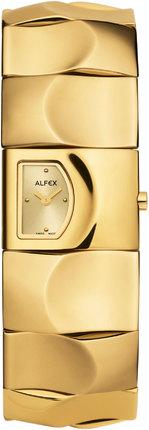 Alfex 5583/379
