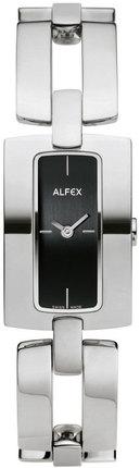 Alfex 5584/002