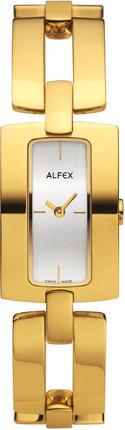 Alfex 5584/021