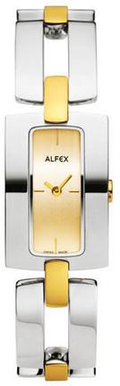 Alfex 5584/041