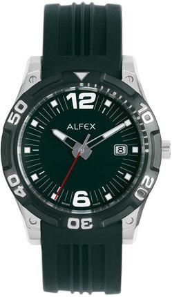 Alfex 5538/366