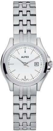 Alfex 5594/051