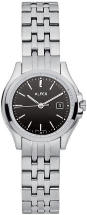 Alfex 5594/052