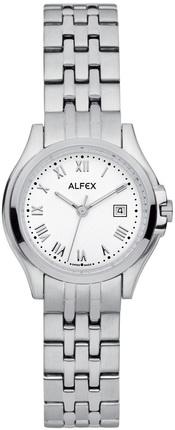 Alfex 5594/053