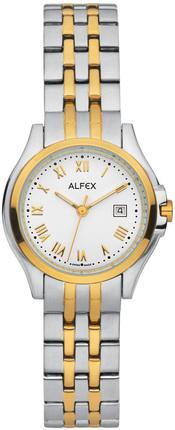 Alfex 5594/063