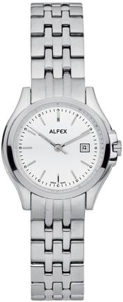 Alfex 5595/051