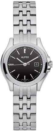 Alfex 5595/052