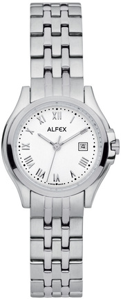 Alfex 5595/053