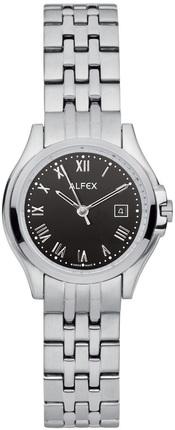 Alfex 5595/054