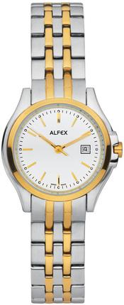 Alfex 5595/061