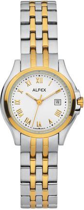 Alfex 5595/063