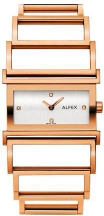 Alfex 5564/612