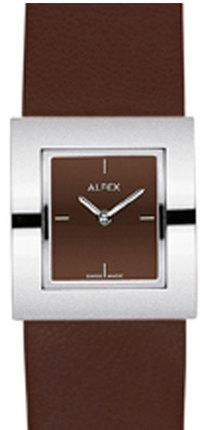Alfex 5217/390