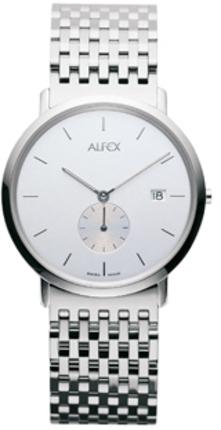 Alfex 5588/001