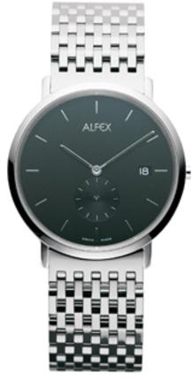 Alfex 5588/002